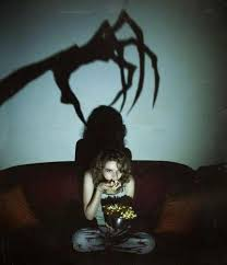 essay on watching horror movies the horror movies blog an average second rate horror movie has a typical and conventional script a group of young people appears in a strange and forgotten location that does not