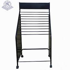 rug display stand whole display stand suppliers alibaba