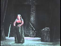 Elektra Cologne 1985 Martin Dernesch Winkler Stamm – Opera on Video