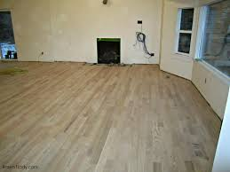 Types Of Kitchen Flooring Pros And Cons Hardwood Flooring Pros And Cons