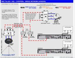 inr wiring diagram wiring library antenna rotor wiring diagram honda goldwing 1200 in
