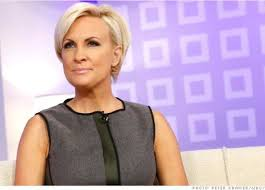 Mika Brzezinski's Obsessed is sympathetic and real - Fortune via Relatably.com