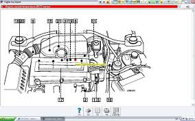 saab 900 roof wiring diagram wiring diagram saab 900 roof wiring diagram schematic diagramsaab 900 roof wiring diagram manual e books dodge omni