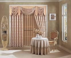Pretty Curtains Bedroom Pretty Curtains Bedroom Best Bedroom Furniture Sets Ideas