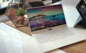 19 laptop core i9 6 nhân 12 luồng mạnh nhất đa nhiệm giá từ 22tr
