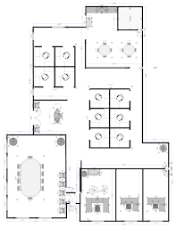 plan office layout. Office Plan Layout