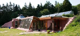Small Picture 8 Design Strategies for Building a Net Zero Energy House