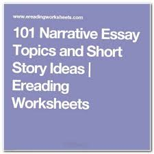 thesis statement essay topics develop