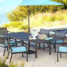 Grove Hill Outdoor Dining Collection Created For Macyu0027s Macys Outdoor Furniture Clearance