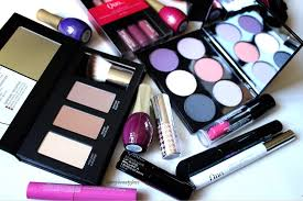quo cosmetics 2016 beauty launches