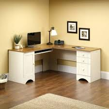 compact office cabinet. Compact Office Desks File Cabinet Furniture Affordable Home Filing Shelves Desk With Hutch F