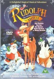 Image result for rudolph 1998