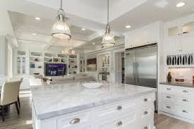 industrial kitchen lighting. Excellent White Kitchen Lighting 1 Industrial T