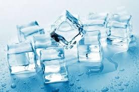 「氷」の画像検索結果