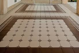 tiles floor tiles for porch mosaic tiles inspiring ideas living room home decor mix