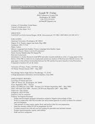 Australian Resume Builder Resume Builder Reddit