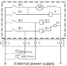 stab shunt dc motor wiring diagram stab shunt dc motor wiring stab shunt dc motor wiring diagram nodasystech com