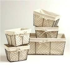 Cardboard Storage Box Decorative Decorative Storage Box Household Essentials Jumbo Canvas 84