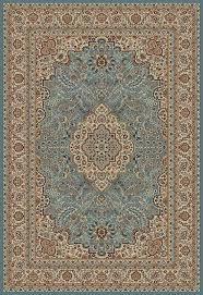 texas area rug texas style area rugs rustic texas star area rugs