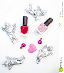 Image Angels - Heart Pink Silver White Background Stuff Women White amp; Fashion On 85284265 Nail Red Polish Of A And Fashion X27;s Stock Cute fabbbfffeedfa|Week Six Review