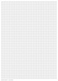 graph paper download printable graph paper click to see printable version of grid paper