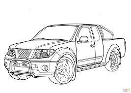ford f250 coloring pages coloring page transportation pickup trucks coloring pages coloring coloring pages ford f250 coloring pages