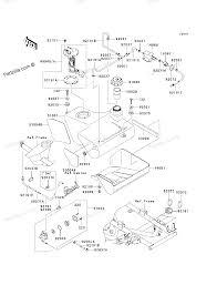Motor wiring z900a4 kawasaki z1 el camino wiring schematic ibanez motor wiring kawasaki kz750 wiring diagram