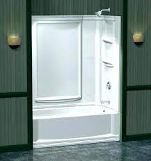 3 piece shower unit 3 piece shower unit 3 piece bathtub shower unit information 3