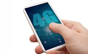 nokia 4g phones. 4g-smartphone-stock-image nokia 4g phones r