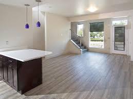 3 bedroom homes for rent salt lake city. bluekoi apartments in salt lake city, ut · apts 3 bedroom homes for rent city e