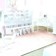 nursery rugs baby nursery rugs baby nursery for girl room area boy rugs baby nursery