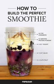 delicious weight loss smoothies 31 daily