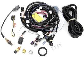 fast mustang ez efi self tuning fuel injection system  1979 1985 mustang fast ez efi self tuning fuel injection system