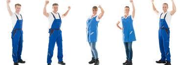 Blue Collar Job Seekers Blue Collar Job Resource