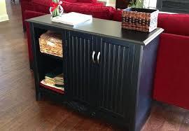 laminate furniture makeover. Spray Laminate Furniture Makeover N