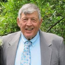Donald Coleman Obituary (2014) - The Birmingham News