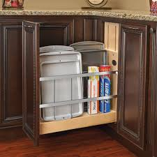 Kitchen Shelf Organizer 447 Bcsc 5cjpg