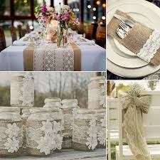 burlap and lace wedding decor ideas wedding tables, lace Wedding Linens Bulk southern blue celebrations burlap and lace wedding decor ideas bulk wedding table linens