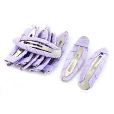Фиолетовые резинки для <b>волос</b> - огромный выбор по лучшим ...