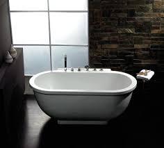 freestanding whirlpool tub rectangular jetted tub corner jet tub shower combo bathroom tub freestanding whirlpool tub