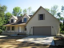stylish modular home. Modular Homes And Land Packages Stylish Modular Home