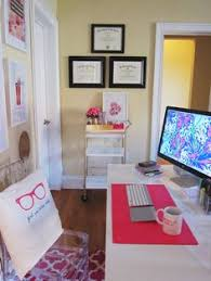 history in high heels diy ikea bar cart hack love the work play element here as well as the clever use to fill the empty e