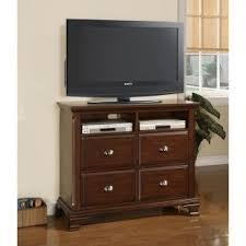 canton tv chest