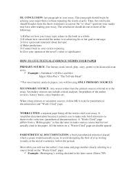 Essay Intro Example Critical Essay Introduction Example Top Critical
