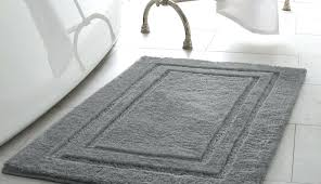 asda bathroom baby large bath and chevron rug bathroom sets rubber grey mats white cool black asda bath mat baby