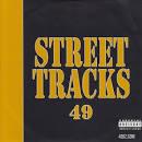 Street Tracks, Vol. 80