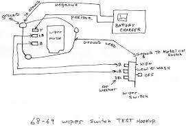 2000 impala wiper motor wiring diagram wiring diagram for light 67 Impala Wiring Diagram at 1967 Chevy Impala Wiring Diagram