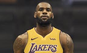   see more sick lebron wallpapers, cartoon lebron james looking for the best lebron wallpaper? 41 Lebron James Lakers Wallpapers Magone 2016