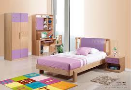 Purple And Beige Bedroom Bedroom Attractive Kids Bedroom Design Ideas Simple And