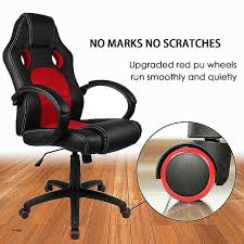 crazy office chairs. Crazy Rogers Office Furniture New Terrific Fice Chairs Amazon Unique Y